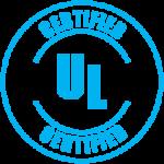 ul-certificering