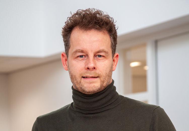 Johan Antonis