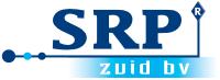 SRP Zuid Logo