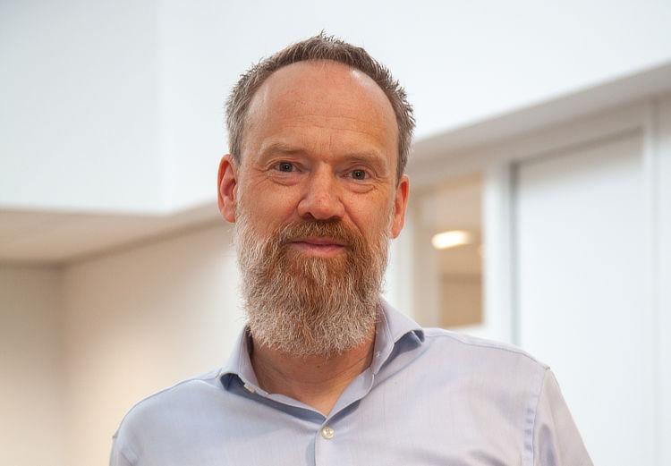 Sander Gorissen
